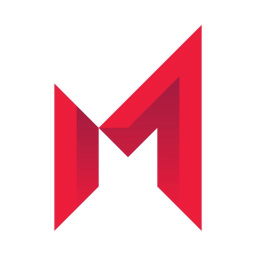 MobileIron (@mobileiron).