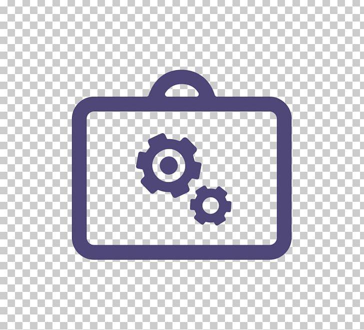 MobilePay Application Programming Interface Merchant Logo.