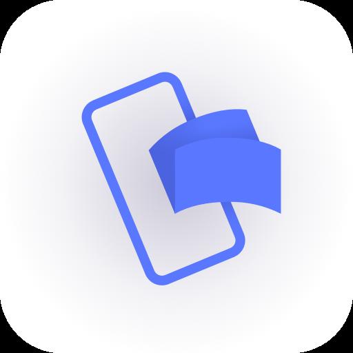 MobilePay MyShop.