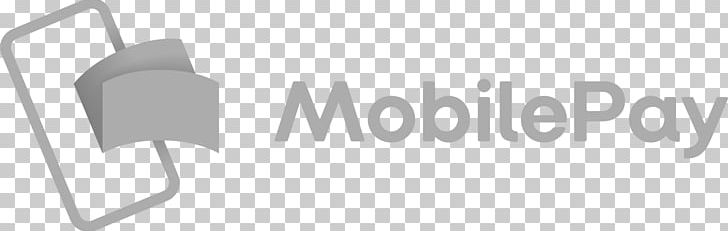 MobilePay Logo Payment Terminal Bank PNG, Clipart, Angle.
