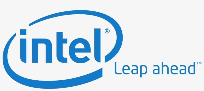 Intel Png Clipart.