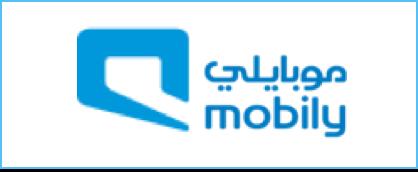 Mobily Logo png.