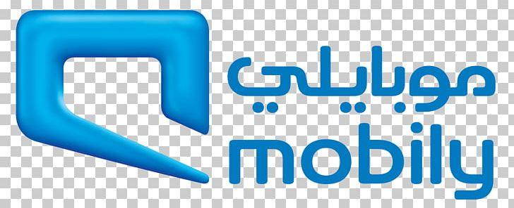 Saudi Arabia Logo Mobily Brand Organization PNG, Clipart.