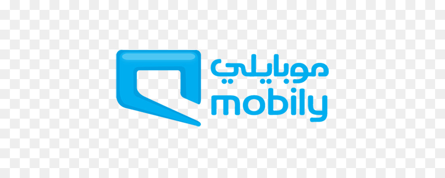 Mobile Logo png download.