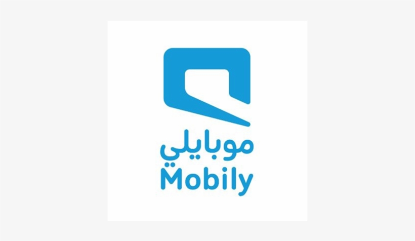 Mobily Users To Enjoy Tv, Film Content On Starz Play.