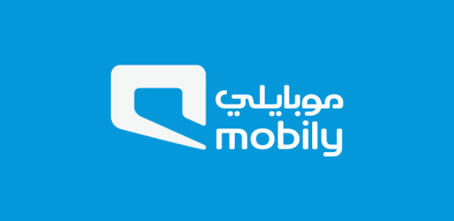 Mobily App.