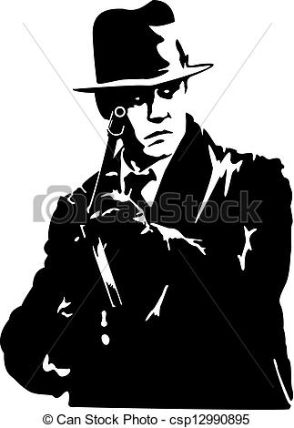 Mafia Illustrations and Clipart. 2,577 Mafia royalty free.