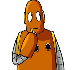 Brainpop jr clip art.