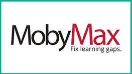 MobyMax.