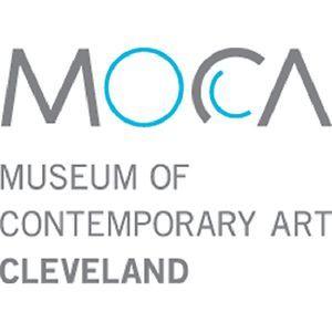MOCA logo.