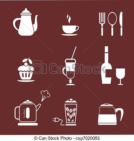 Mocca Vector Clip Art Royalty Free. 301 Mocca clipart vector EPS.