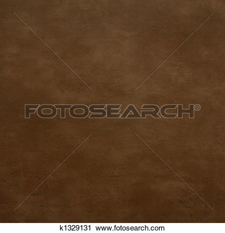 Clipart of mocca texture k1329131.