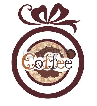 578 Cafe Mocca Stock Vector Illustration And Royalty Free Cafe.