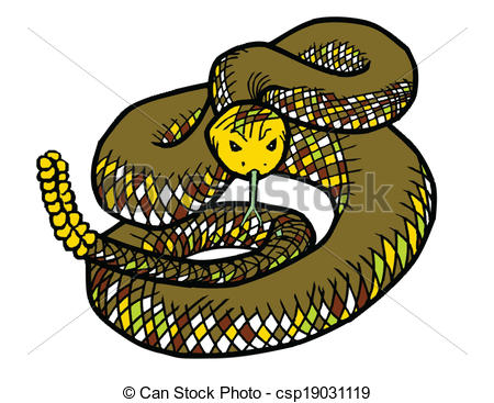 Water moccasin Illustrations and Stock Art. 31 Water moccasin.