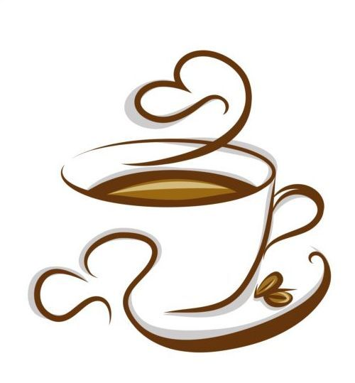 1000+ images about Coffee, Mocha, Cappuccino, etc on Pinterest.