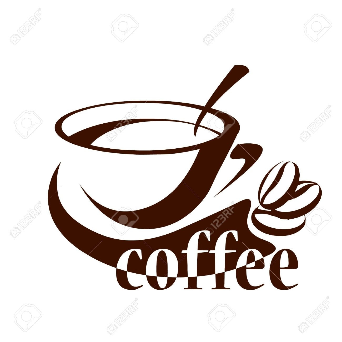 37,080 Mocha Coffee Stock Vector Illustration And Royalty Free.