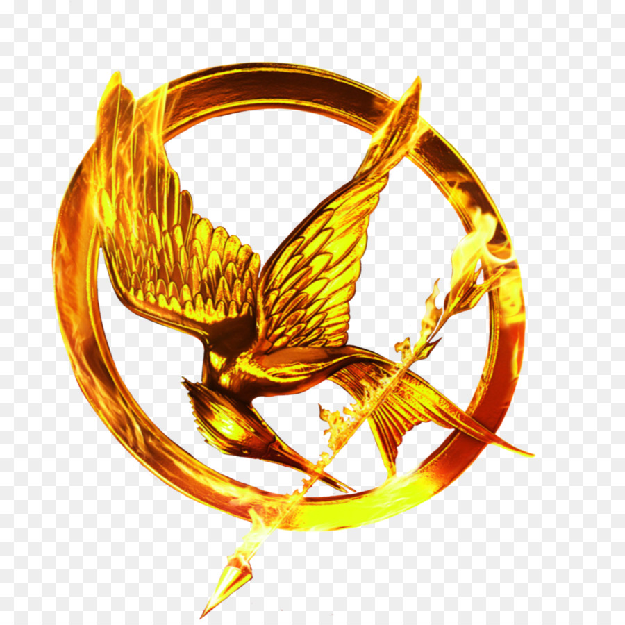 Fire Symbol png download.