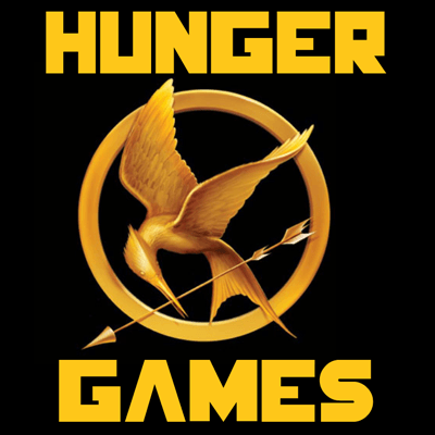 Mockingjay outline (incomplete) by Lurgie63 on DeviantArt |Hunger Games Mockingjay Pin Outline