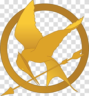 Mockingjay PNG clipart images free download.