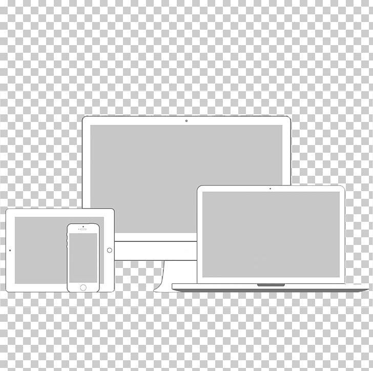 Apple MacBook Pro Mockup Design PNG, Clipart, Angle, Apple.