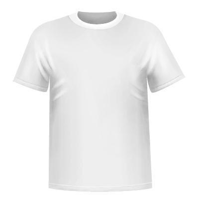 T Shirt Mockup Png 1 » PNG Image #549825.