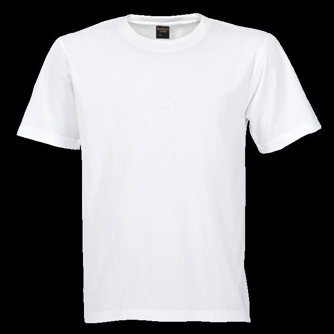 Download 40+ Free T Shirt Templates & Mockup PSD.