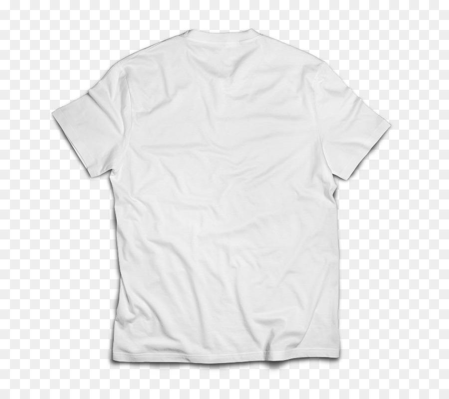 T Shirt Mockup Png & Free T Shirt Mockup.png Transparent.