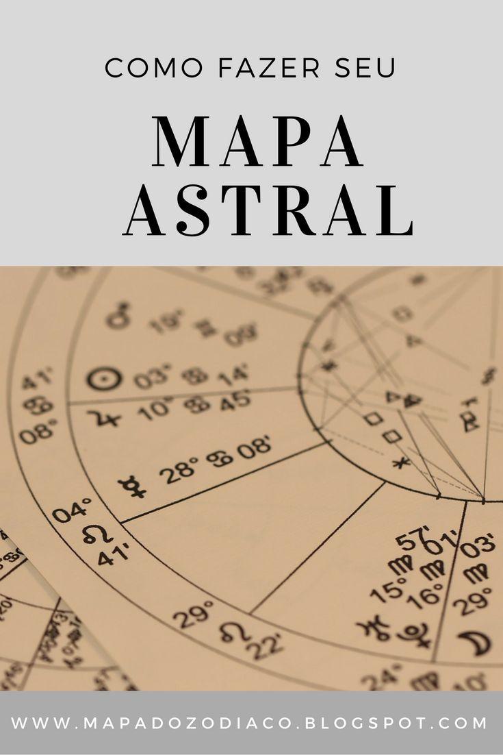 1000+ ideas about Mapa Online on Pinterest.