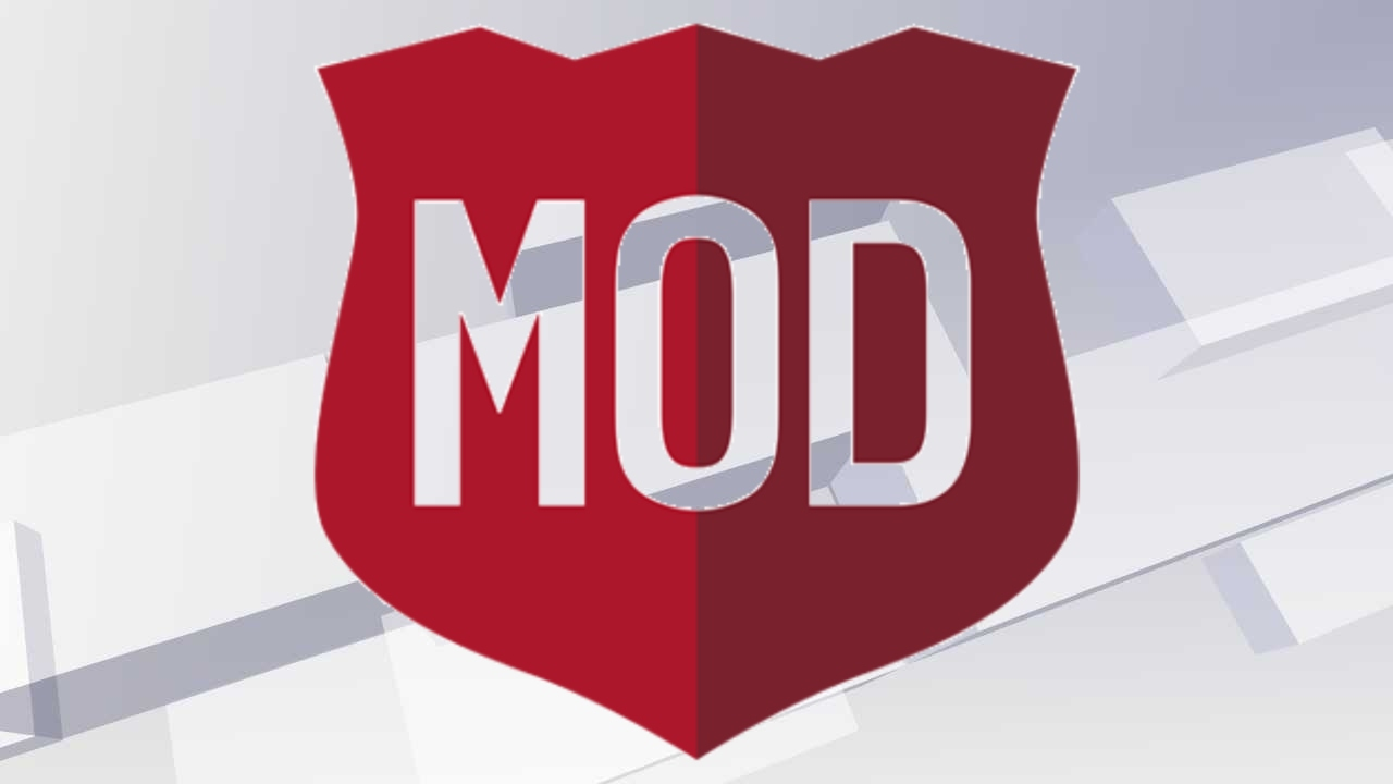 Free pizza for dozens as MOD Pizza opens Georgetown location.