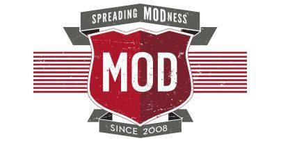 MOD Pizza + Backcountry = Conservation & Education at MOD.