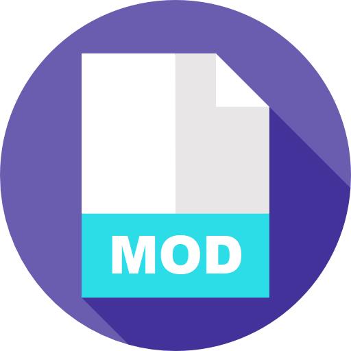 Mod png 8 » PNG Image.