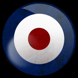 Mod Target Icon.