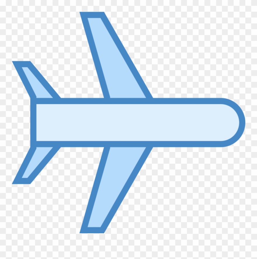Free Png Download Airplane Mode Png Images Background.