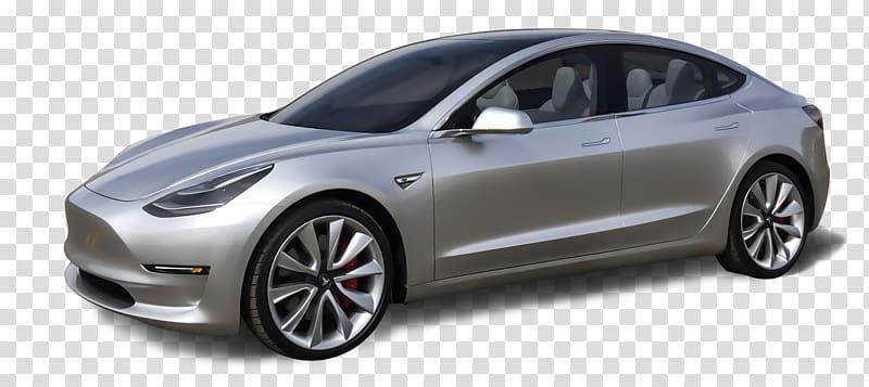 Tesla Model 3 Car Tesla Motors Tesla Model S Tesla Model X.