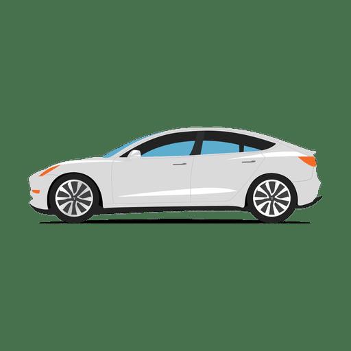 Car Tesla Motors Tesla Model S Electric vehicle Tesla Model.