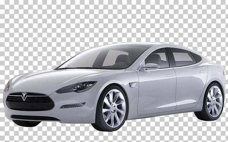 2012 Tesla Model S Tesla Motors Car Tesla Model 3, Tesla car.