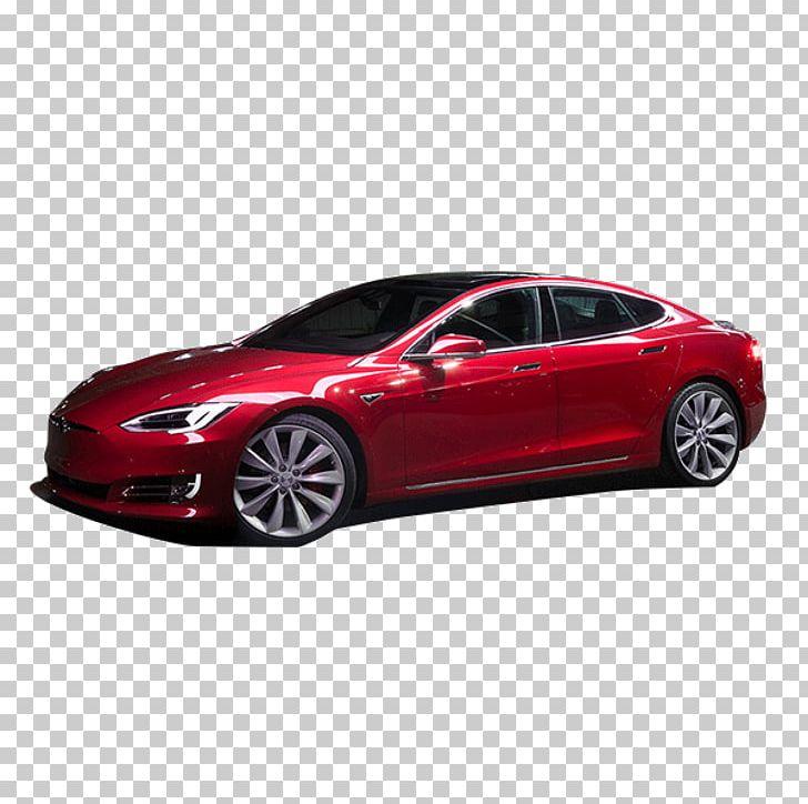 Tesla Motors Tesla Model X Car Tesla Model 3 PNG, Clipart.