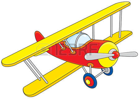 2,479 Model Airplane Stock Vector Illustration And Royalty Free.