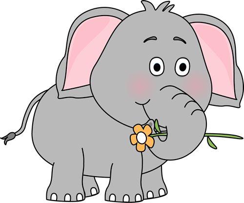 1000+ images about elefantes (pintura en tela) on Pinterest.