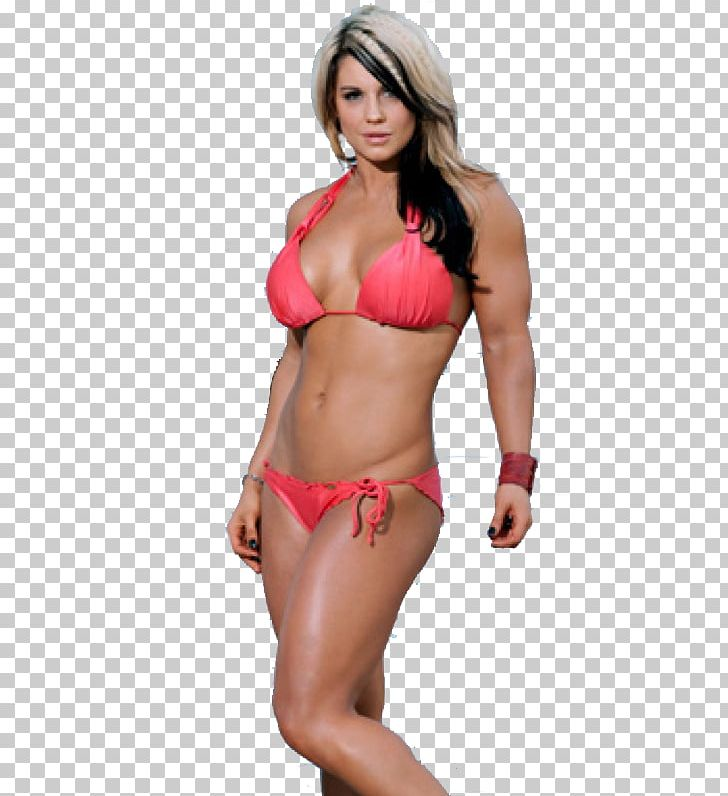 Kaitlyn Bikini Model Swimsuit Competition PNG, Clipart.