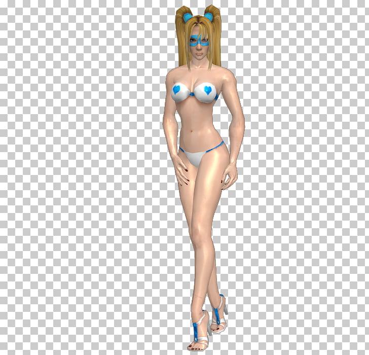 Model Bikini Thong Lingerie Swimsuit, Model bikini PNG.