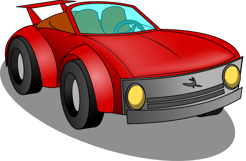 Toy Car Clip Art & Toy Car Clip Art Clip Art Images.