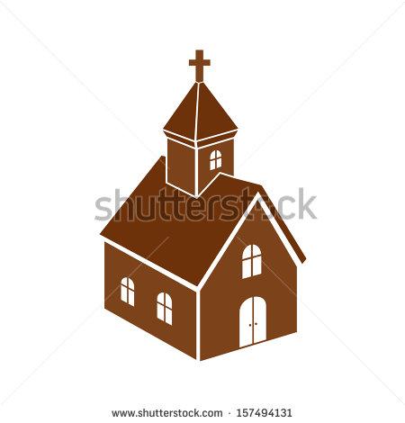 Church Building Stock Photos, Royalty.