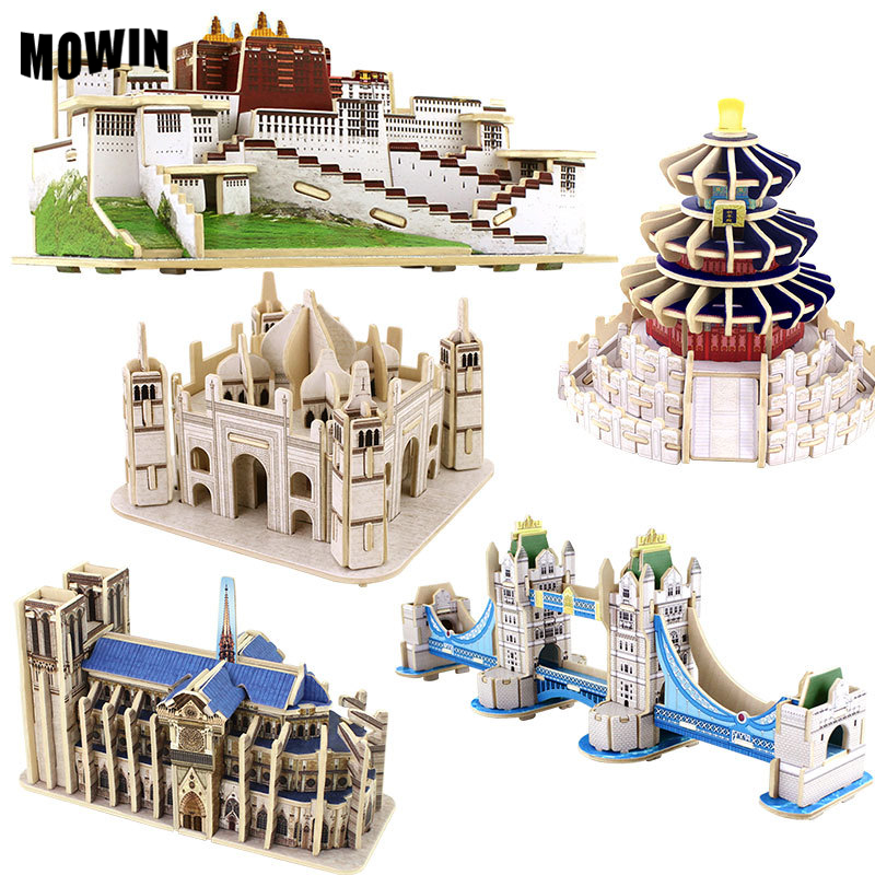 Online Buy Wholesale church 3d model from China church 3d model.