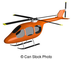 Rc helicopter Clip Art and Stock Illustrations. 200 Rc helicopter.