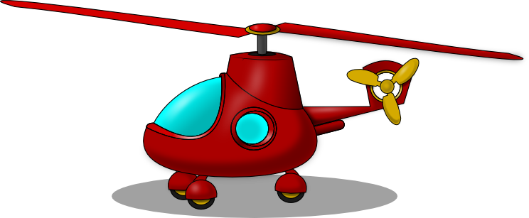 Showing post & media for Cartoon toy helicopter.