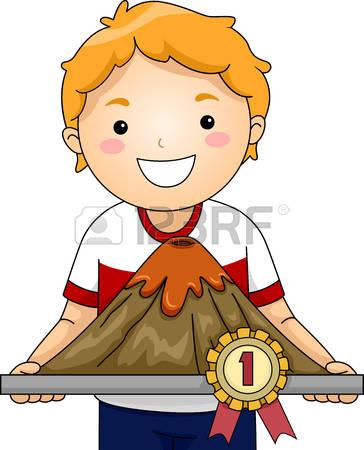 15,318 Boy Model Stock Vector Illustration And Royalty Free Boy.