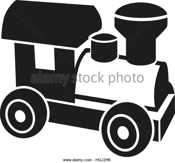Model Railway Stock Photos & Model Railway Stock Images.