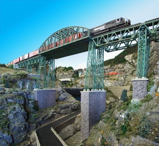 high_bridge.jpg.