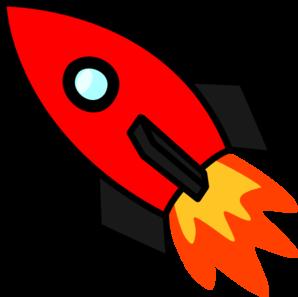 Free Model Rocket Cliparts, Download Free Clip Art, Free.